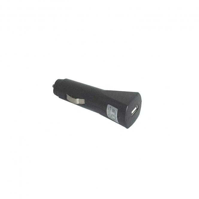 Autoladegerät mit USB-Eingang