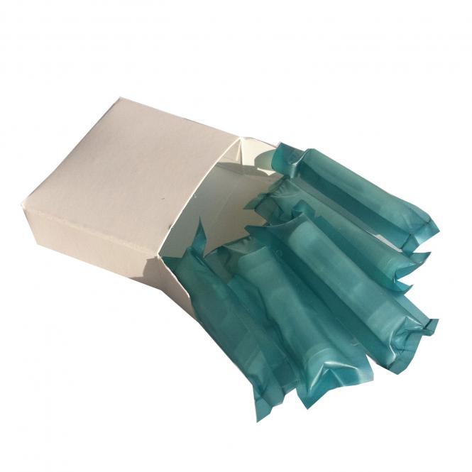 Filter für E-Liquid